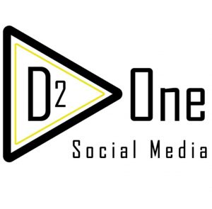 d2One